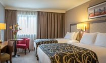 Superior-Room-Clayton-Hotel-Manchester-Airport